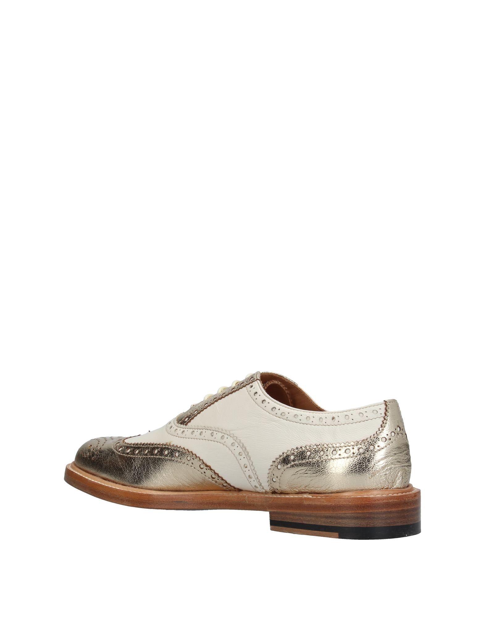Chaussures - Tribunaux Genny JcBOKHk5
