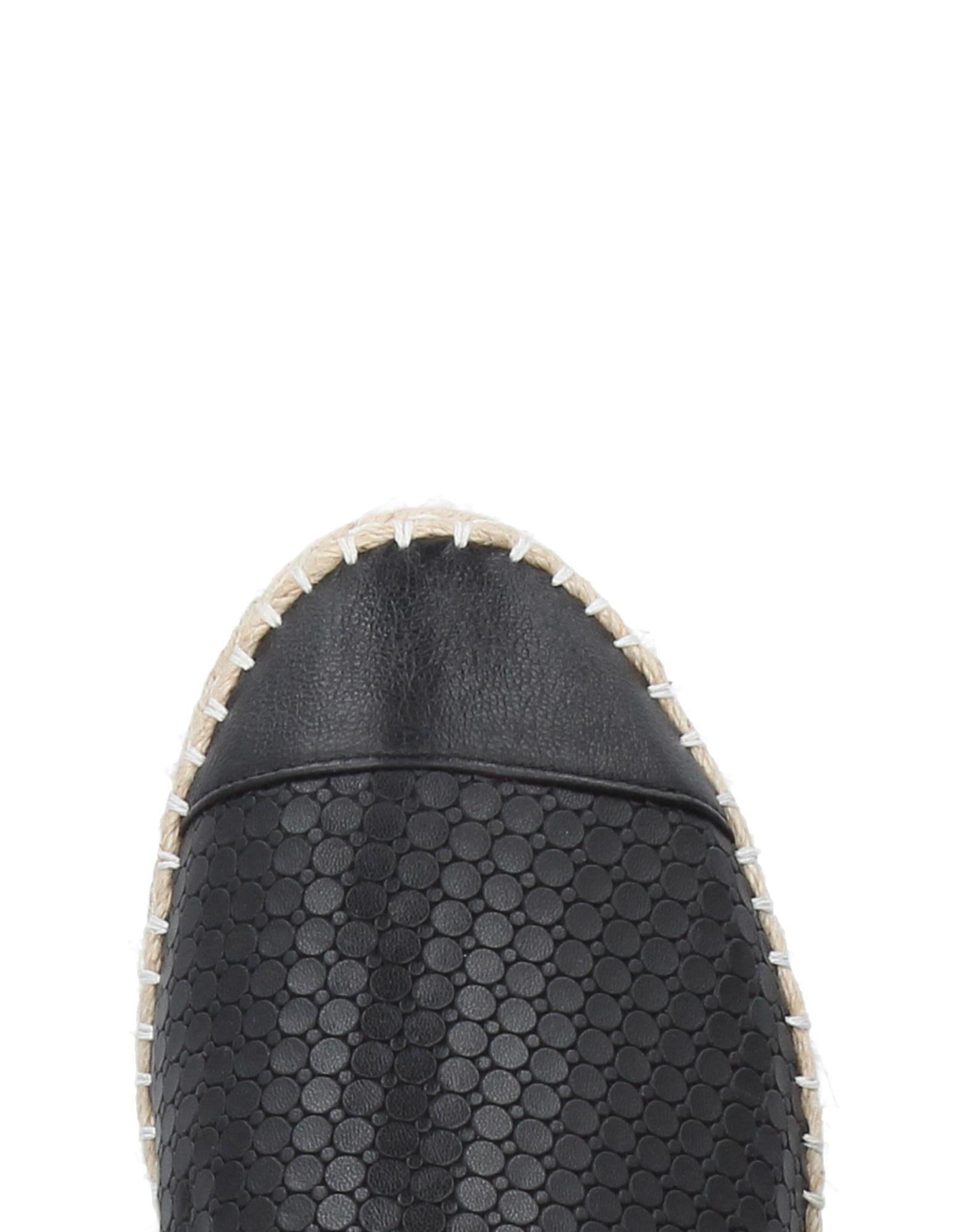 Fiorangelo Espadrilles beliebte Damen 11378419AW Gute Qualität beliebte Espadrilles Schuhe 03229f