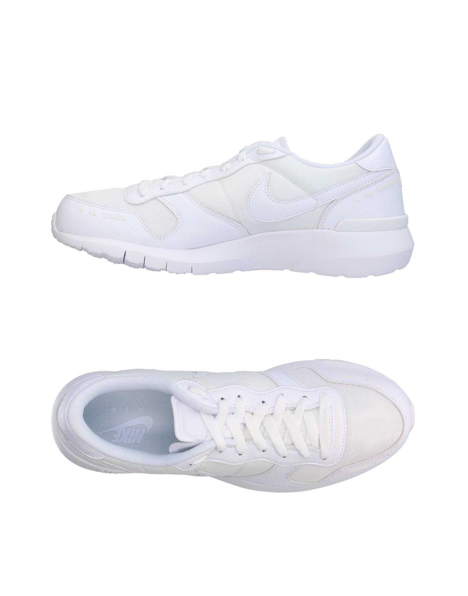 Moda Sneakers Nike Uomo - 11378430XT