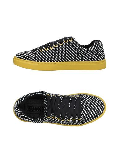 prices cheap price amazon cheap price LOLLIPOPS Sneakers authentic sale online outlet new styles cheap pay with paypal Fnwa64Bmy