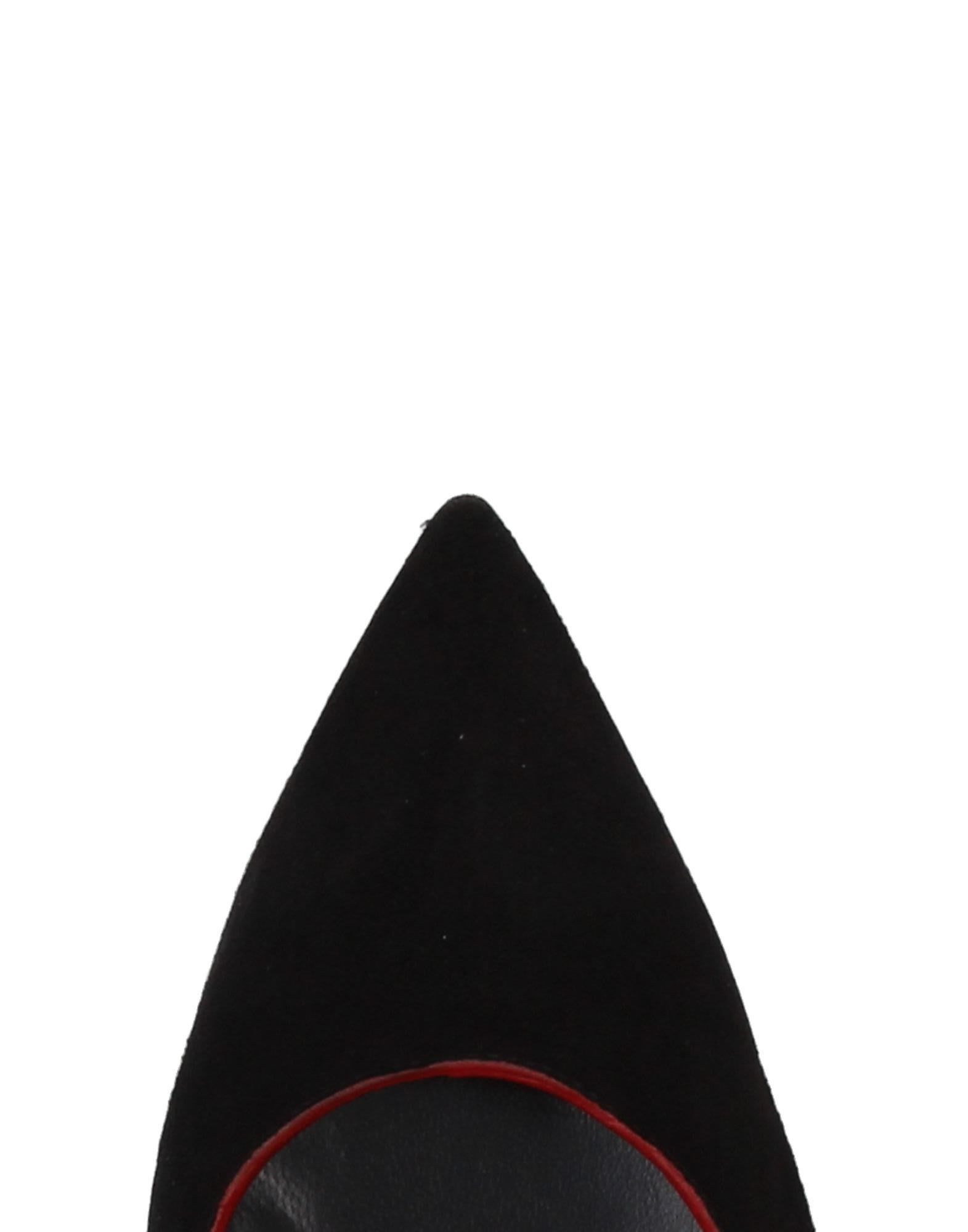 Fiorangelo Pumps Damen  11378448NT Gute Qualität beliebte Schuhe