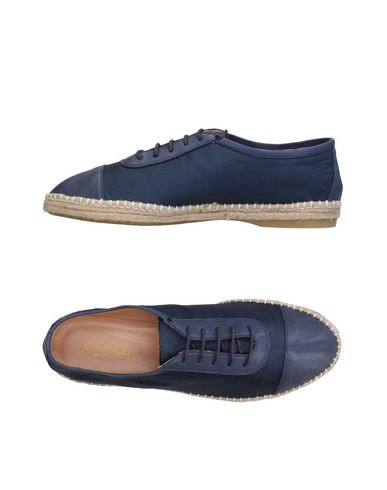 FIORANGELO Chaussures