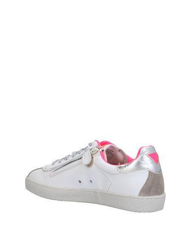 MOMINO Sneakers Beliebt Günstiger Preis oE29W86i