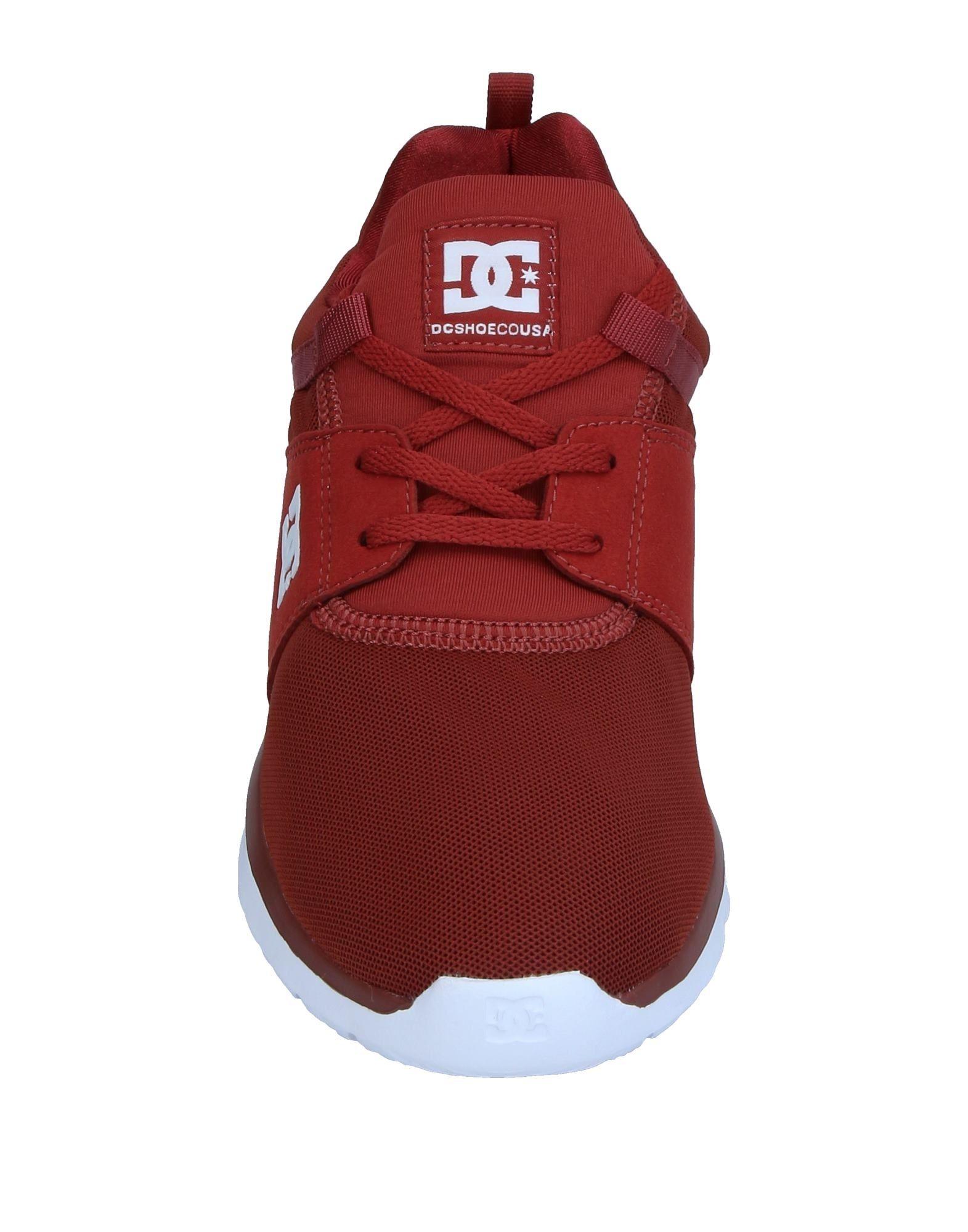 Dc Shoecousa Sneakers Herren   11378480LF e4314b