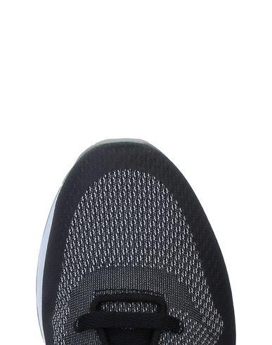 NIKE Sneakers Schnelle Lieferung Zu Verkaufen Rabatt Günstiger Preis Billig Verkaufen Brandneue Unisex Spielraum Zuverlässig dPFhTTv9