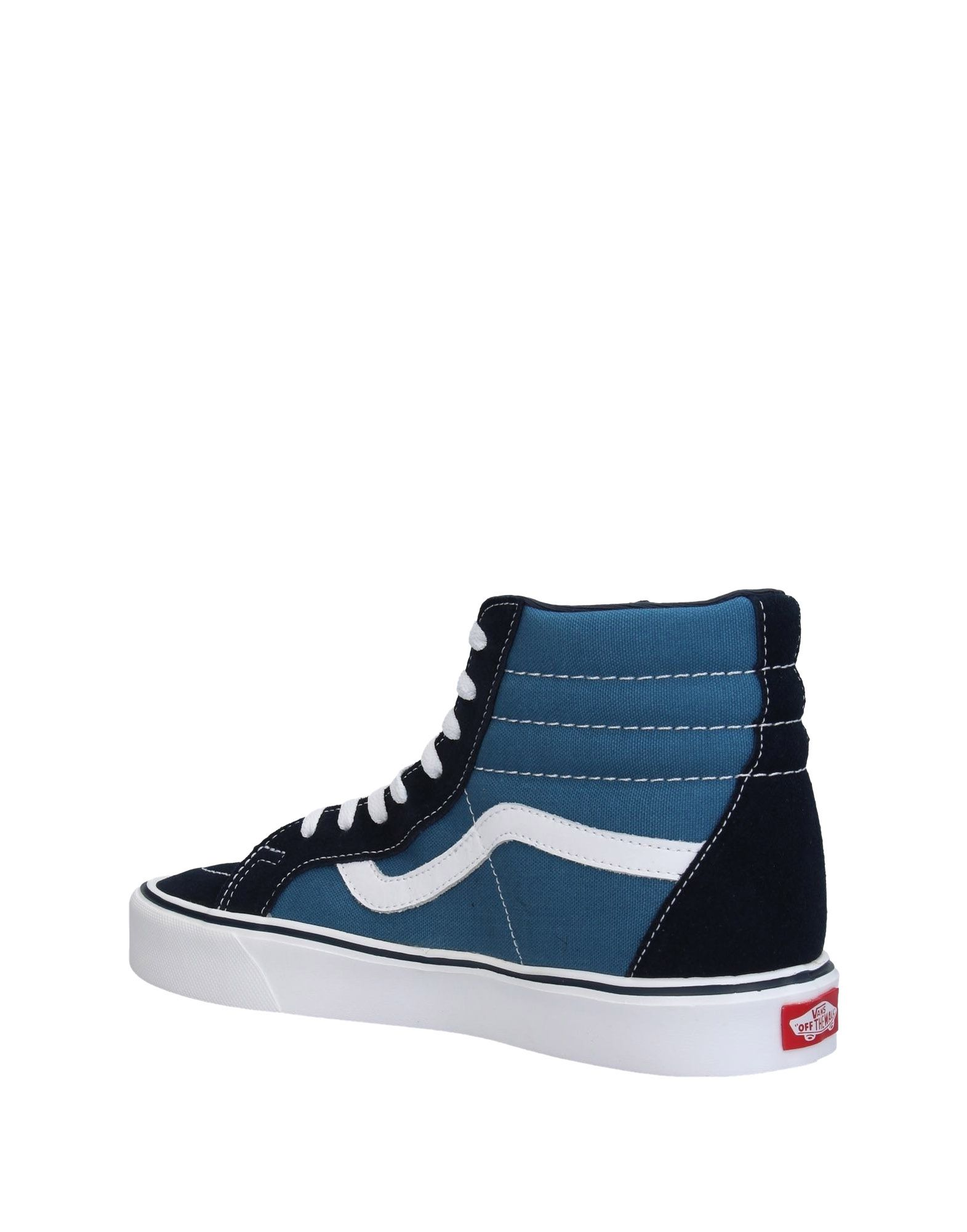 Moda Sneakers Sneakers Moda Vans Uomo - 11378483IQ 5a9c93