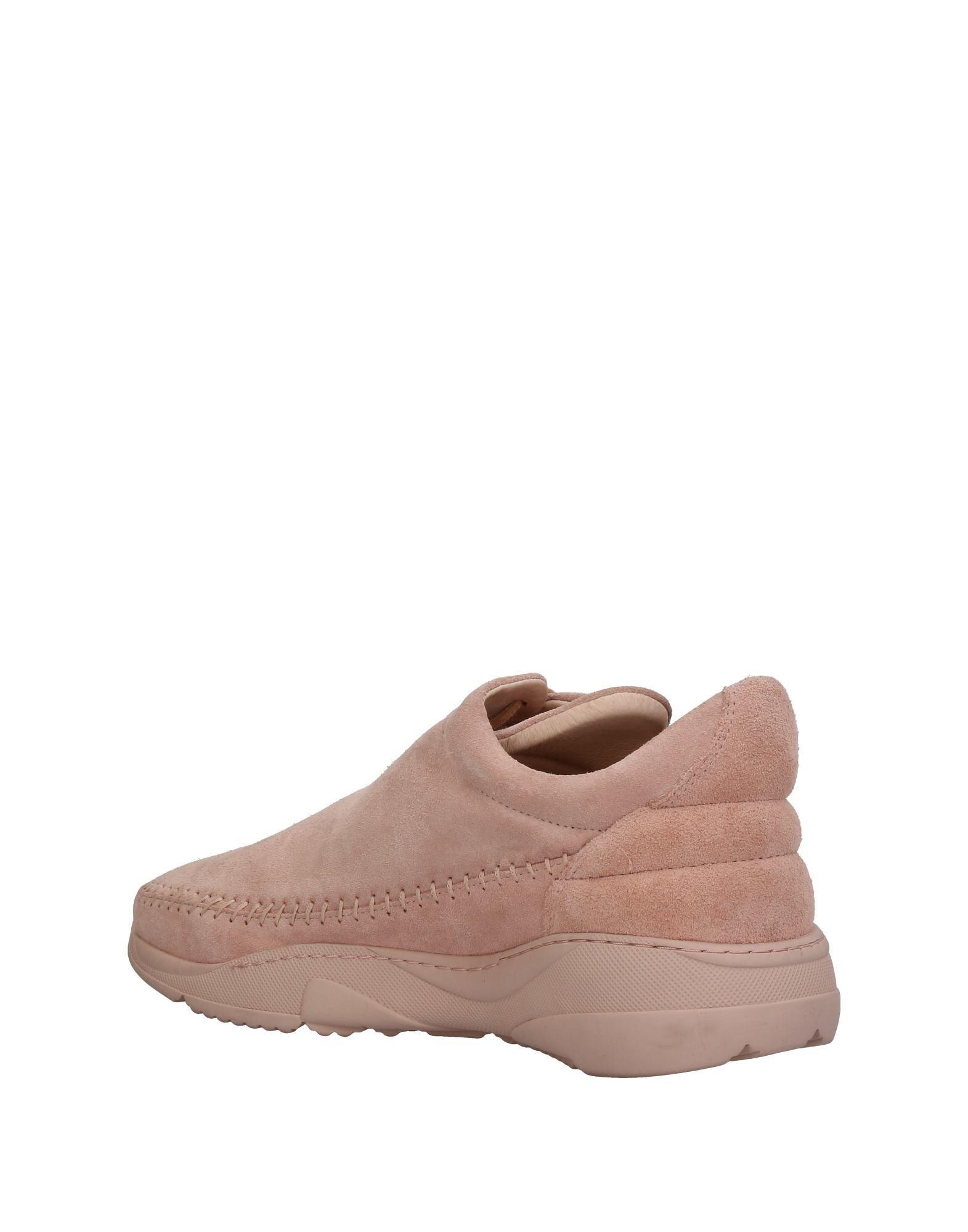 Filling Pieces Sneakers Herren Herren Sneakers  11378494DL 276b88