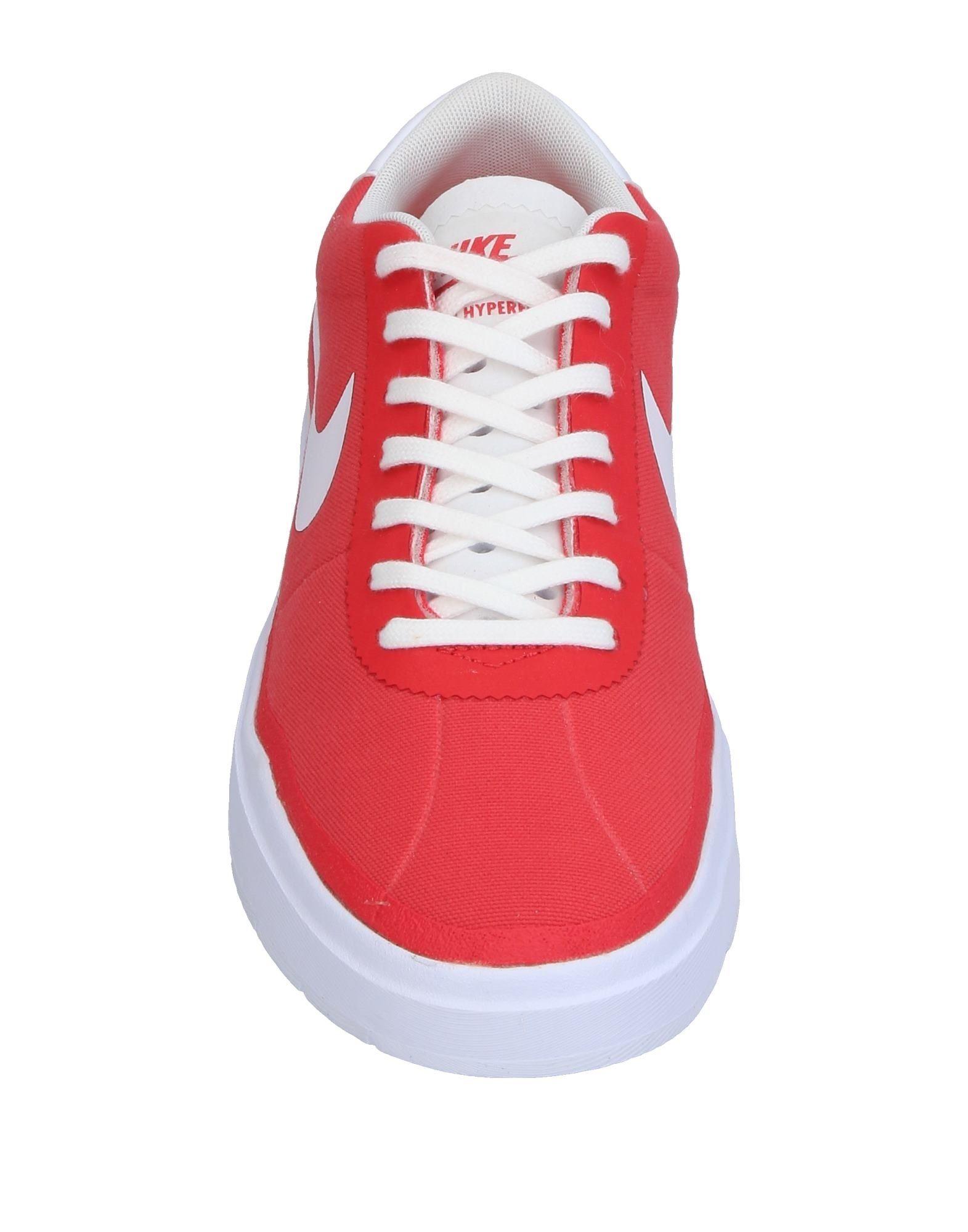 Rabatt echte Schuhe Nike Sb Collection Collection Sb Sneakers Herren  11378500AJ f097e4