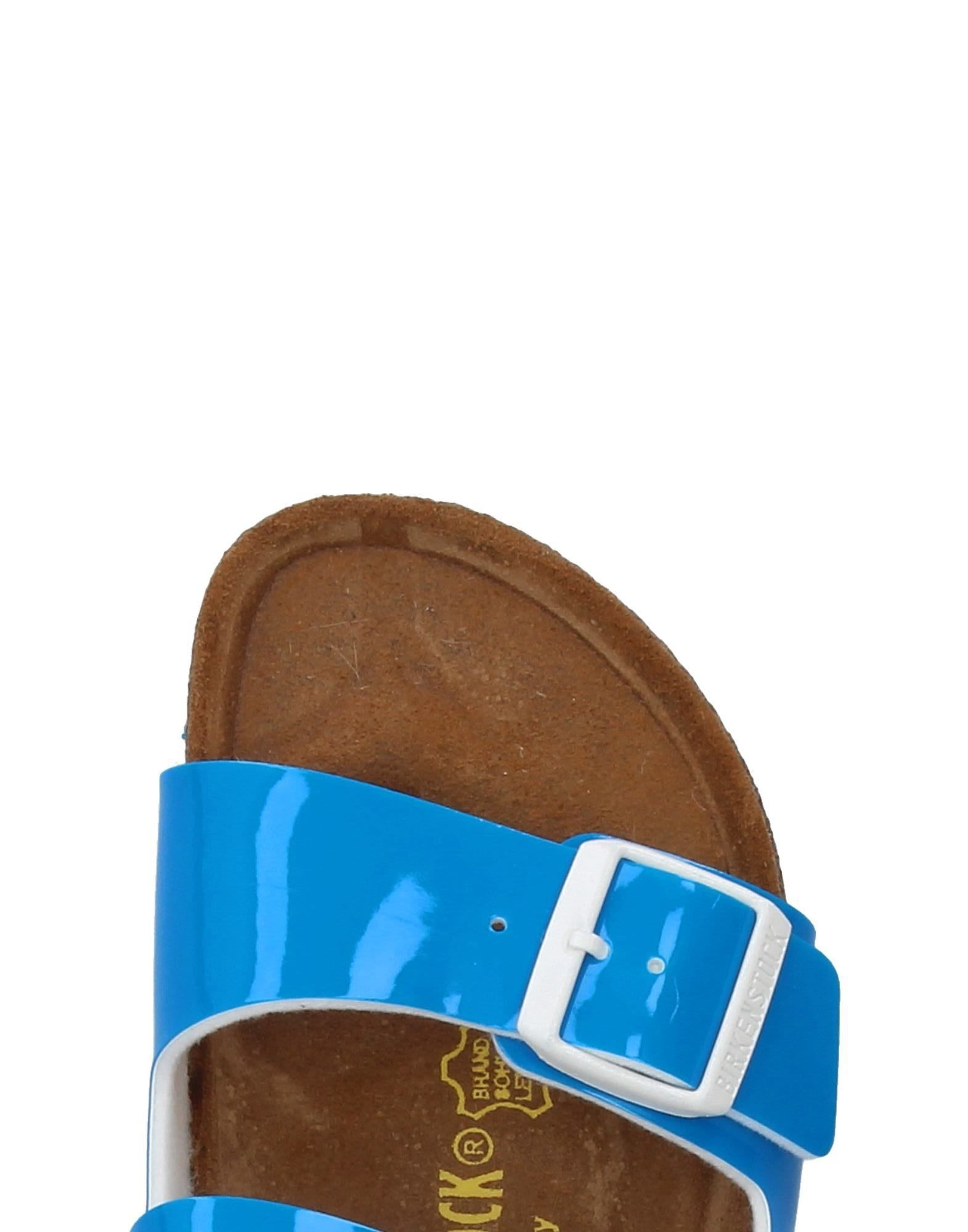 Birkenstock Sandalen Damen  11378503KG Gute Qualität beliebte Schuhe Schuhe Schuhe c32cd3