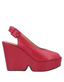 7a334d5d27 Robert Clergerie Women - shop online shoes, wedges, sandals and more ...