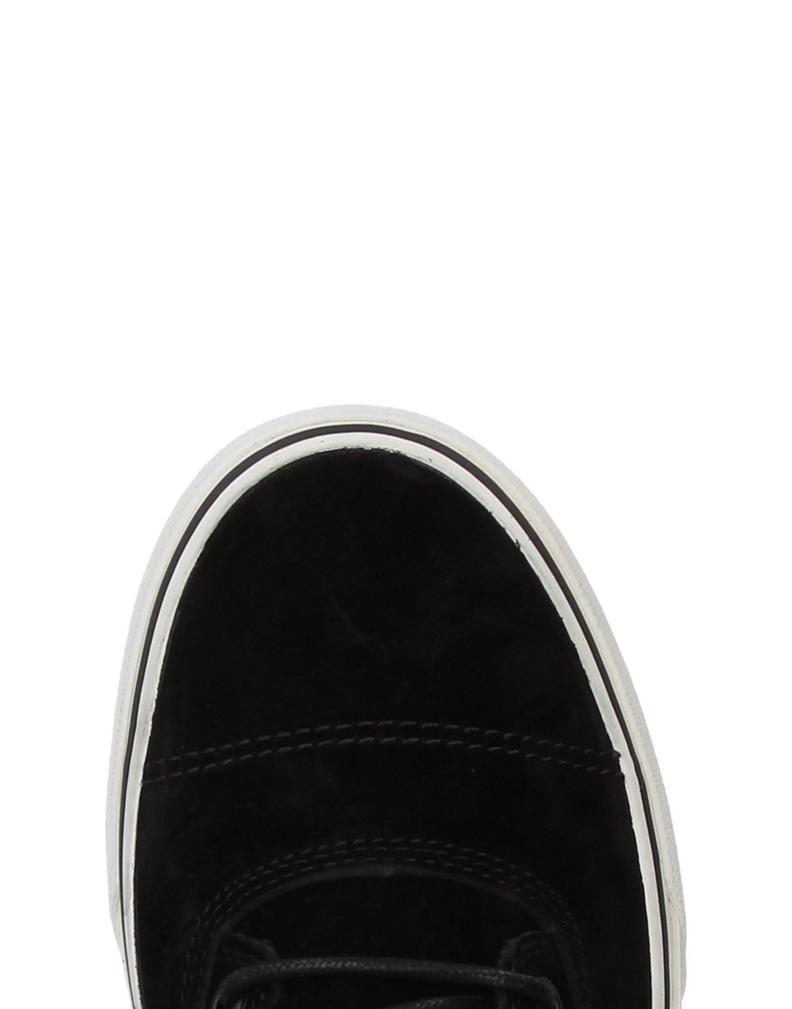 Vans Sneakers Schuhe Herren  11378520JM Heiße Schuhe Sneakers 055ba8