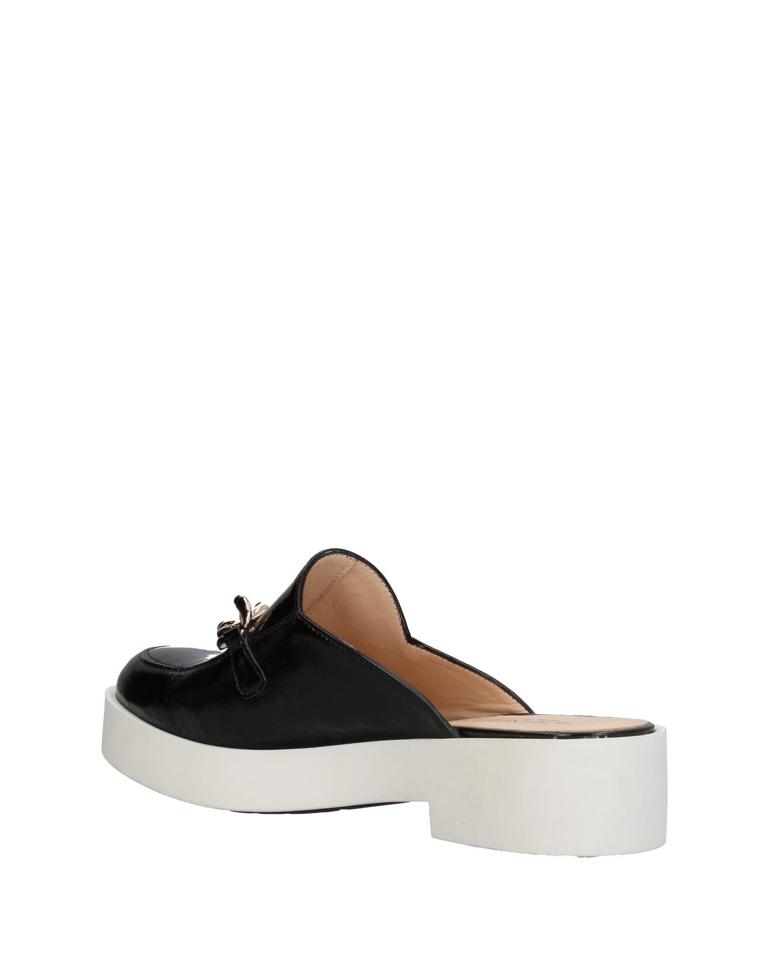 Chaussures - Mules Fiorangelo Jbuq5