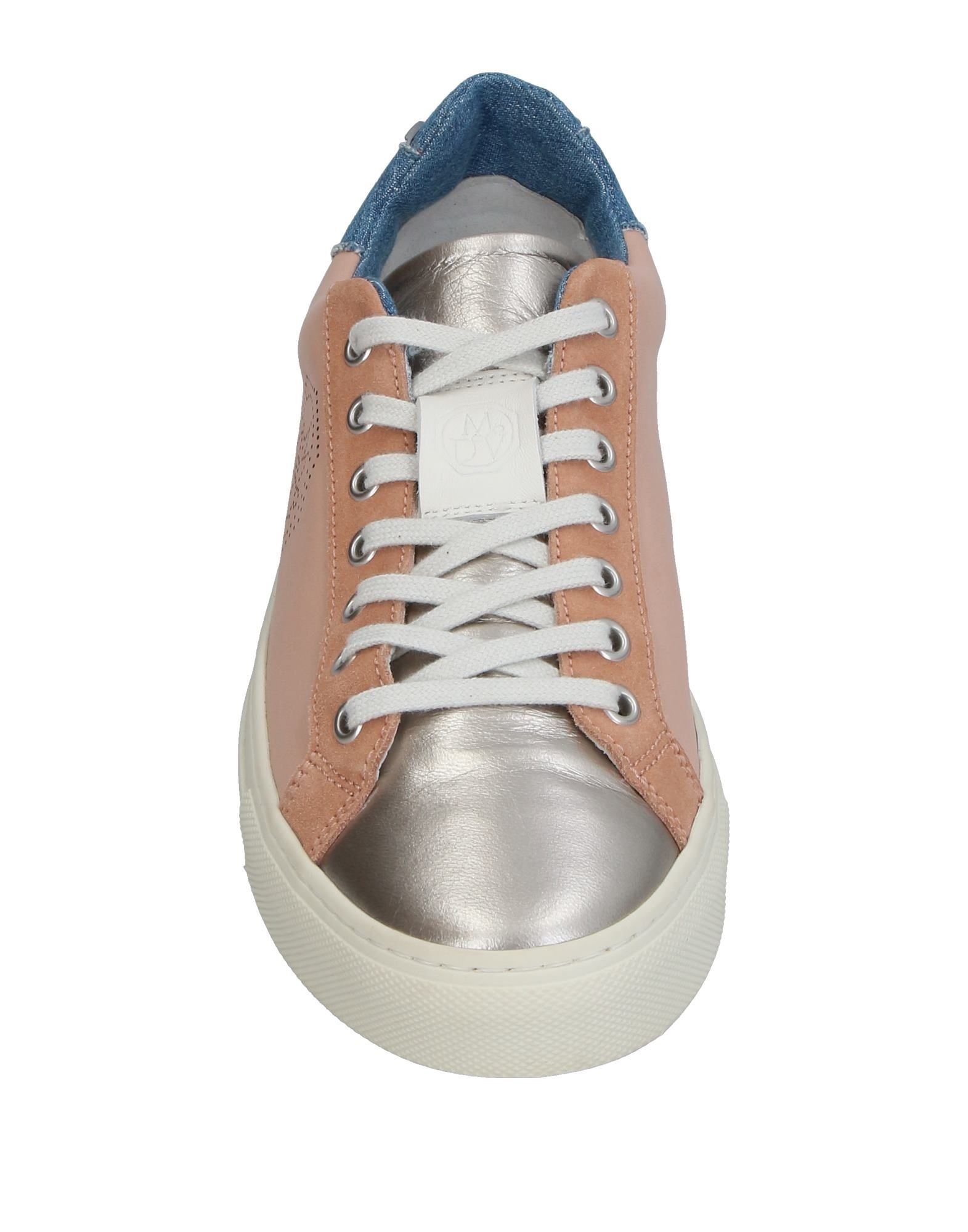 Mariano Di Vaio Sneakers  Damen  Sneakers 11378536ER 6d001e