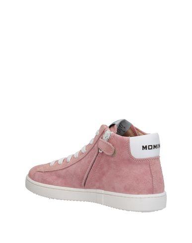 Billig Verkaufen Niedrigsten Preis Rabatt Verkauf MOMINO Sneakers Günstig Kosten 2018 Neue 85sbo0Gfy