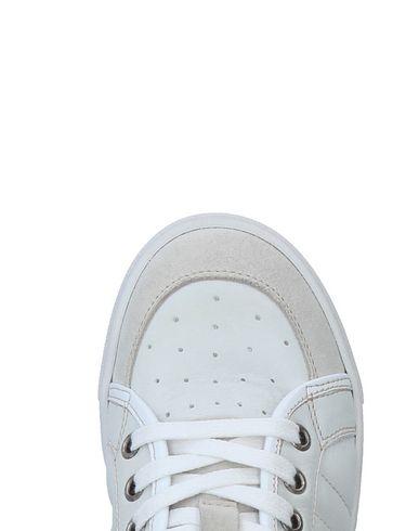 Sneakers MOMINO MOMINO MOMINO MOMINO Sneakers Sneakers Sneakers MOMINO MOMINO Sneakers Sneakers MOMINO PF6dwqU7