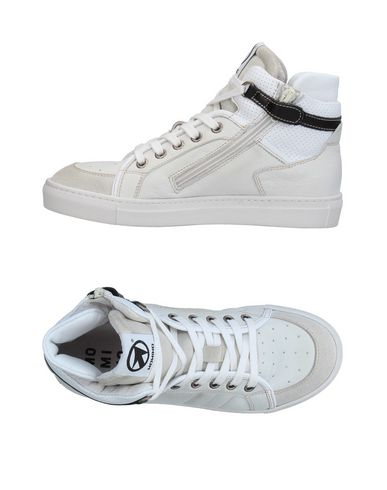Sneakers Sneakers Sneakers MOMINO MOMINO MOMINO MOMINO Sneakers Sneakers Sneakers MOMINO MOMINO IggCwBq