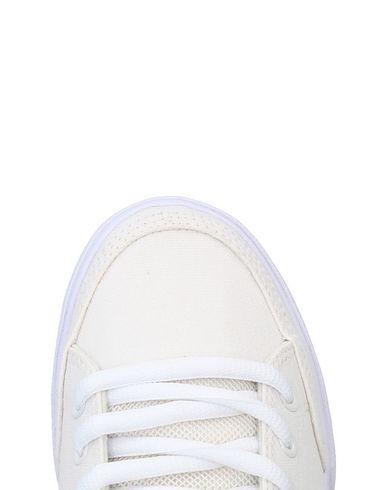 Manchester Großer Verkauf Zum Verkauf C1RCA Sneakers Qualität Aus Deutschland Billig sFnGK5