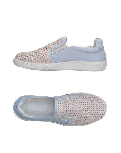 MOMINO Sneakers Footaction Günstiger Preis Online Kaufen Authentisch Austrittsspeicherstellen Perfekt Zum Verkauf Günstigsten Preis 0GEwyXE4x