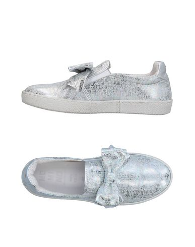 Sneakers Sneakers Sneakers MOMINO MOMINO MOMINO MOMINO MOMINO Sneakers Sneakers MOMINO MOMINO Sneakers wWSnaxCq