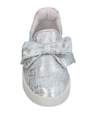 Hohe Qualität Günstig Online Footlocker Finish Günstig Online MOMINO Sneakers bFBs6e