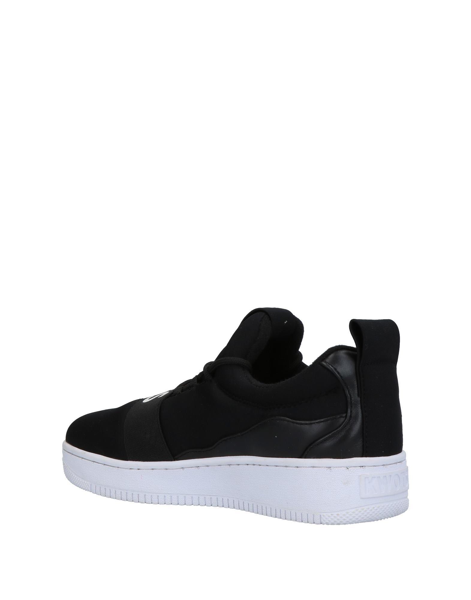 Sneakers Kwots Femme - Sneakers Kwots sur