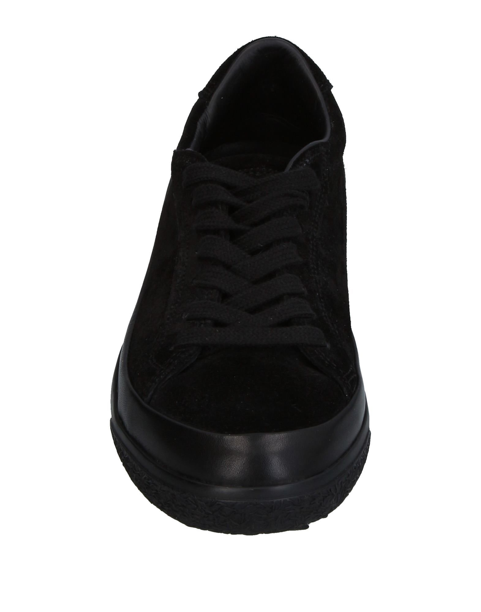 Stilvolle D'oro billige Schuhe Pantofola D'oro Stilvolle Sneakers Damen  11378594NH 4b54ca