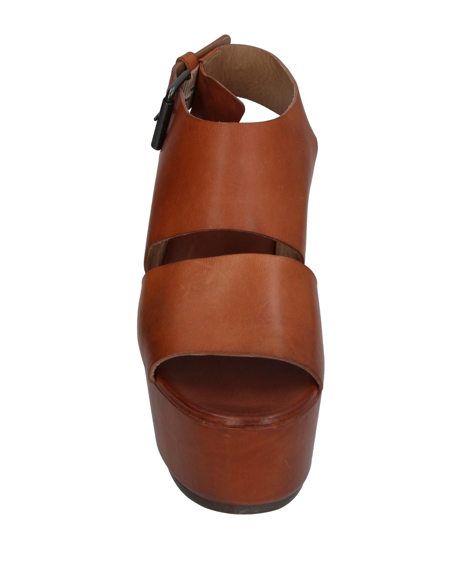 Marsèll Sandalen Damen aussehende  11378598XUGut aussehende Damen strapazierfähige Schuhe b60d7b