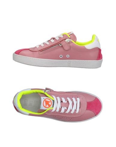 Sneakers MOMINO Sneakers MOMINO MOMINO MOMINO MOMINO MOMINO Sneakers MOMINO Sneakers Sneakers Sneakers Sneakers MOMINO A1nfYY