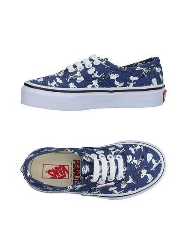 Sneakers Sneakers VANS VANS Sneakers VANS Sneakers VANS VANS Sneakers qwAf6z