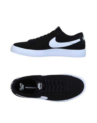 Nike Sb Samling Joggesko mange typer online 3gcujfrby