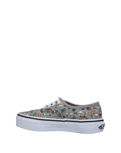 VANS Sneakers VANS VANS Sneakers Sneakers VANS Sneakers Sneakers VANS Pqrnw7fAP