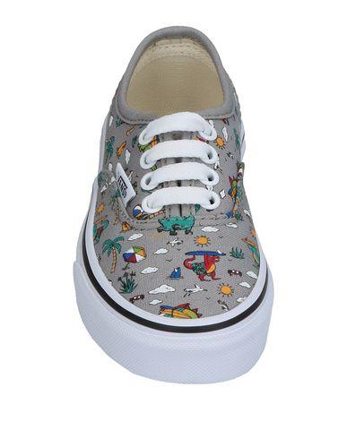 VANS VANS Sneakers Sneakers VANS VANS VANS Sneakers Sneakers xgXOwnH