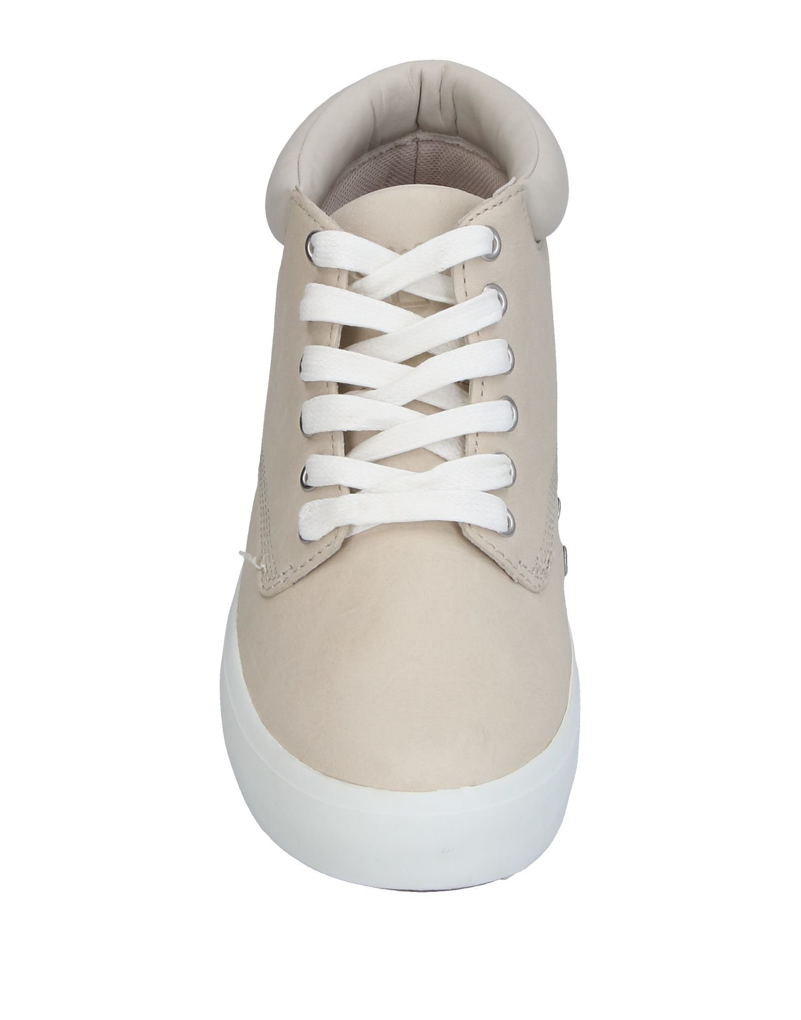 Sneakers Timberland Femme - Sneakers Timberland sur
