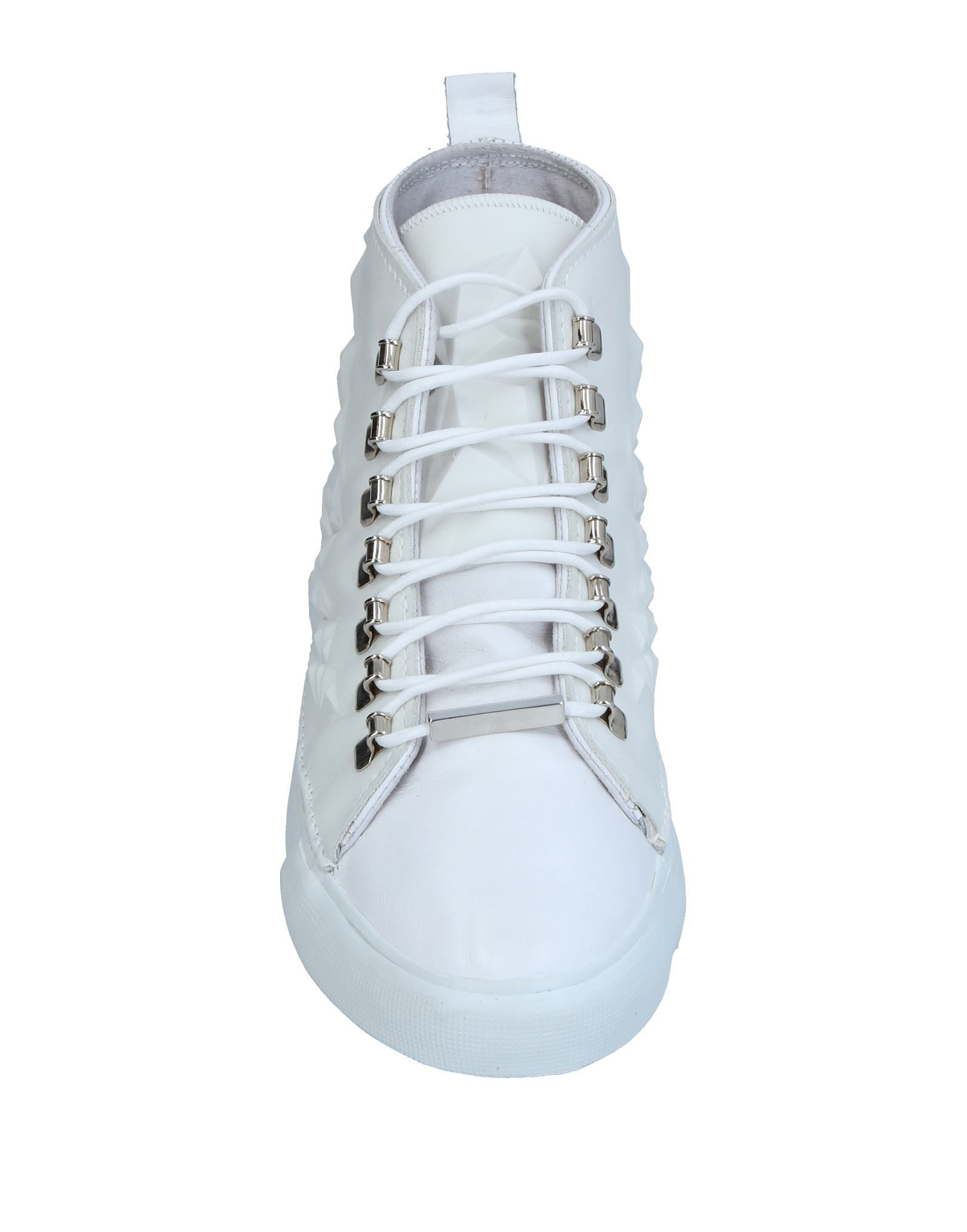 Sneakers Black Dioniso Femme - Sneakers Black Dioniso sur