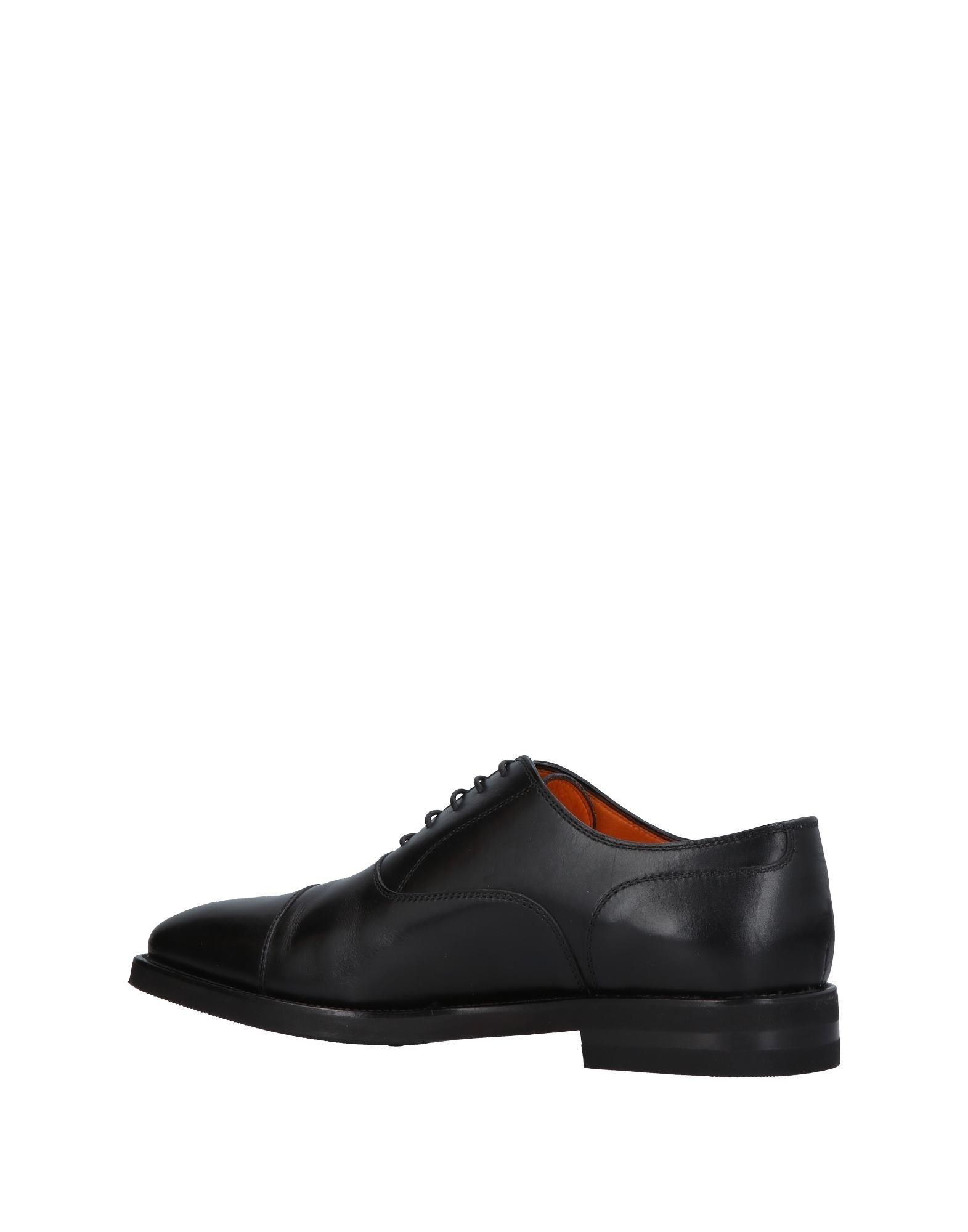 CHAUSSURES - MocassinsDi Franco SgyHsWnLd