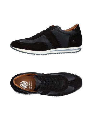 PELLETTIERI di  Parma Sneakers