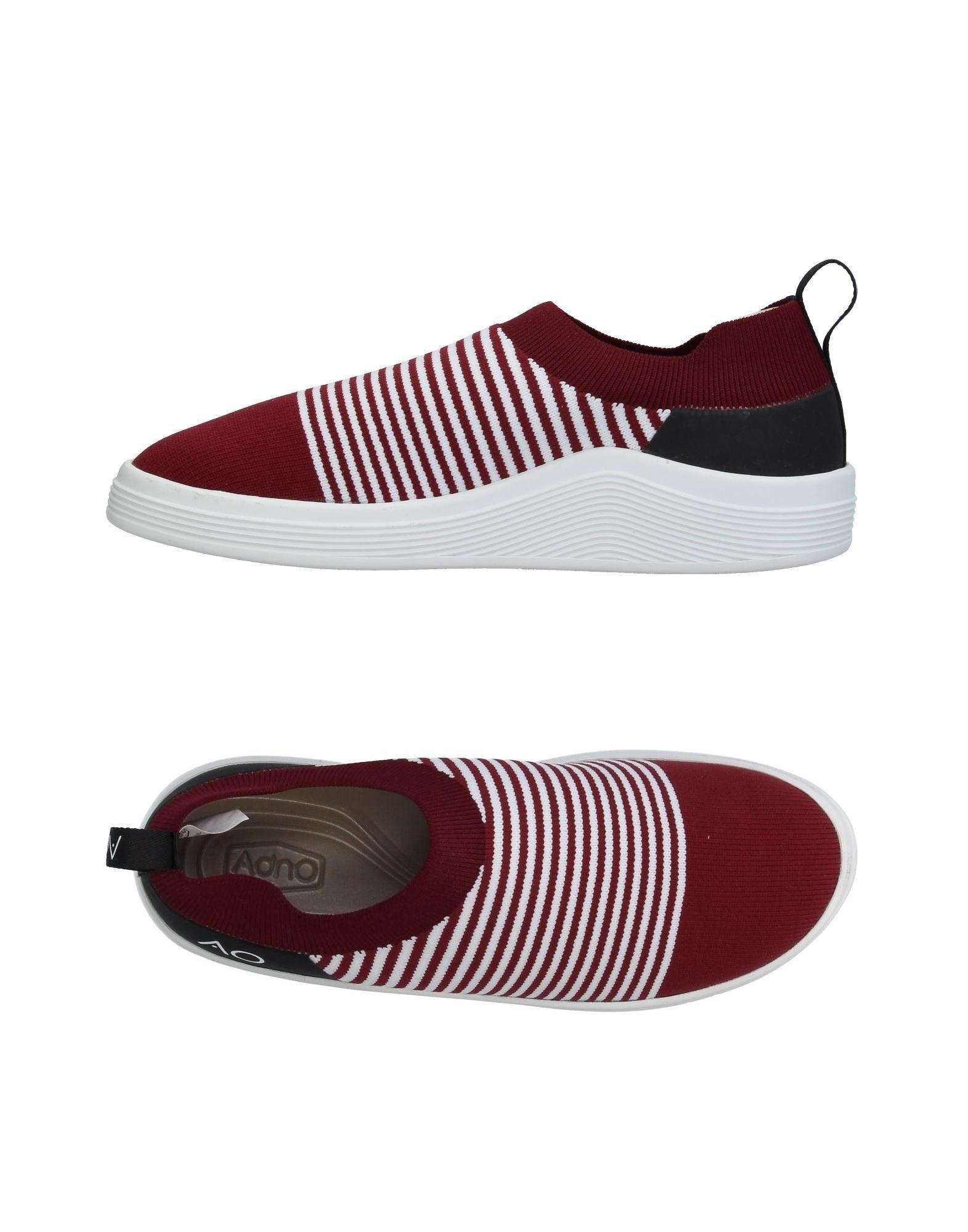 Sneakers Adno® Femme - Sneakers Adno® sur