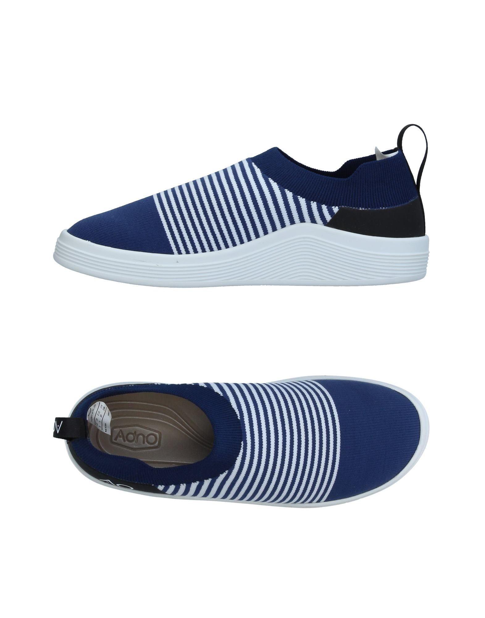 A buon mercato Sneakers Adno  Donna - 11378665XO