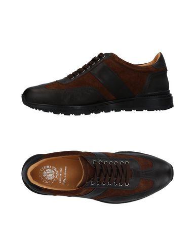PELLETTIERI di Parma - Sneakers
