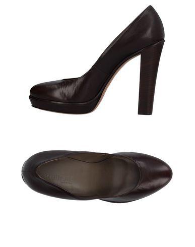 KALLISTÈ Zapato de salón