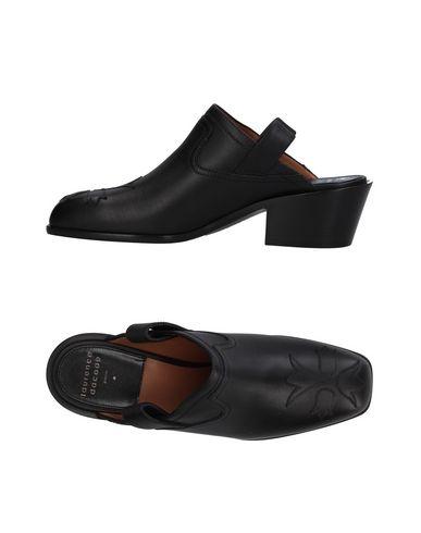 FOOTWEAR - Mules on YOOX.COM Laurence Dacade 6m1nWg1