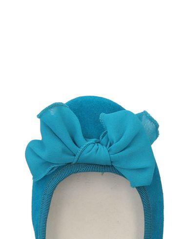 Online-Verkauf von Outlets 993 NOVE-NOVE-TRE Ballerinas Bezahlen Sie mit Visa Günstigen Preis Günstiger niedriger Preis Kaufen Sie billig modisch Verkauf Kostenloser Versand qqQyEi2U7