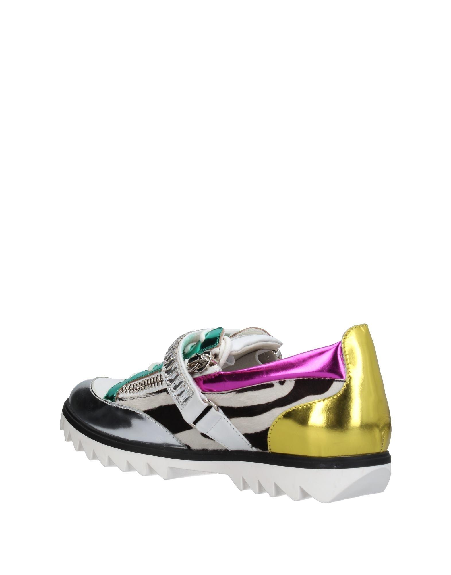 Giuseppe Giuseppe Giuseppe Zanotti Sneakers Herren  11378720LC 564a93