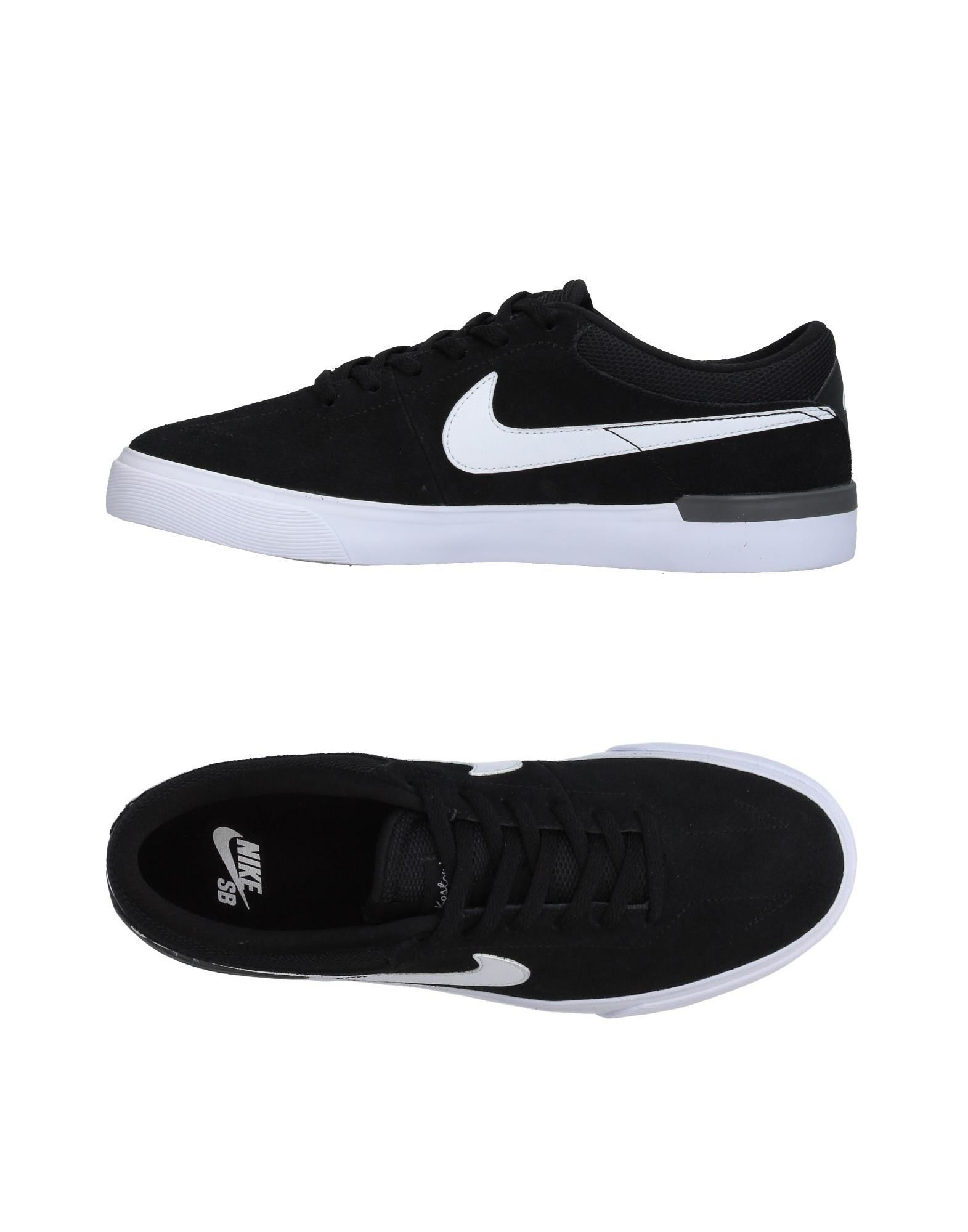 Sneakers Nike Sb Collection Uomo - 11378735FA