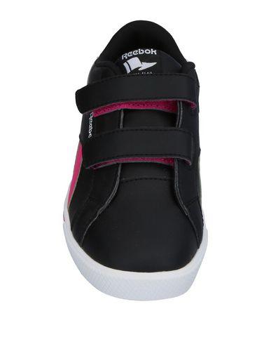 Super REEBOK Sneakers Verkauf Niedriger Preis Kostenloser Versand Spielraum Spielraum Store V54kMVePjN