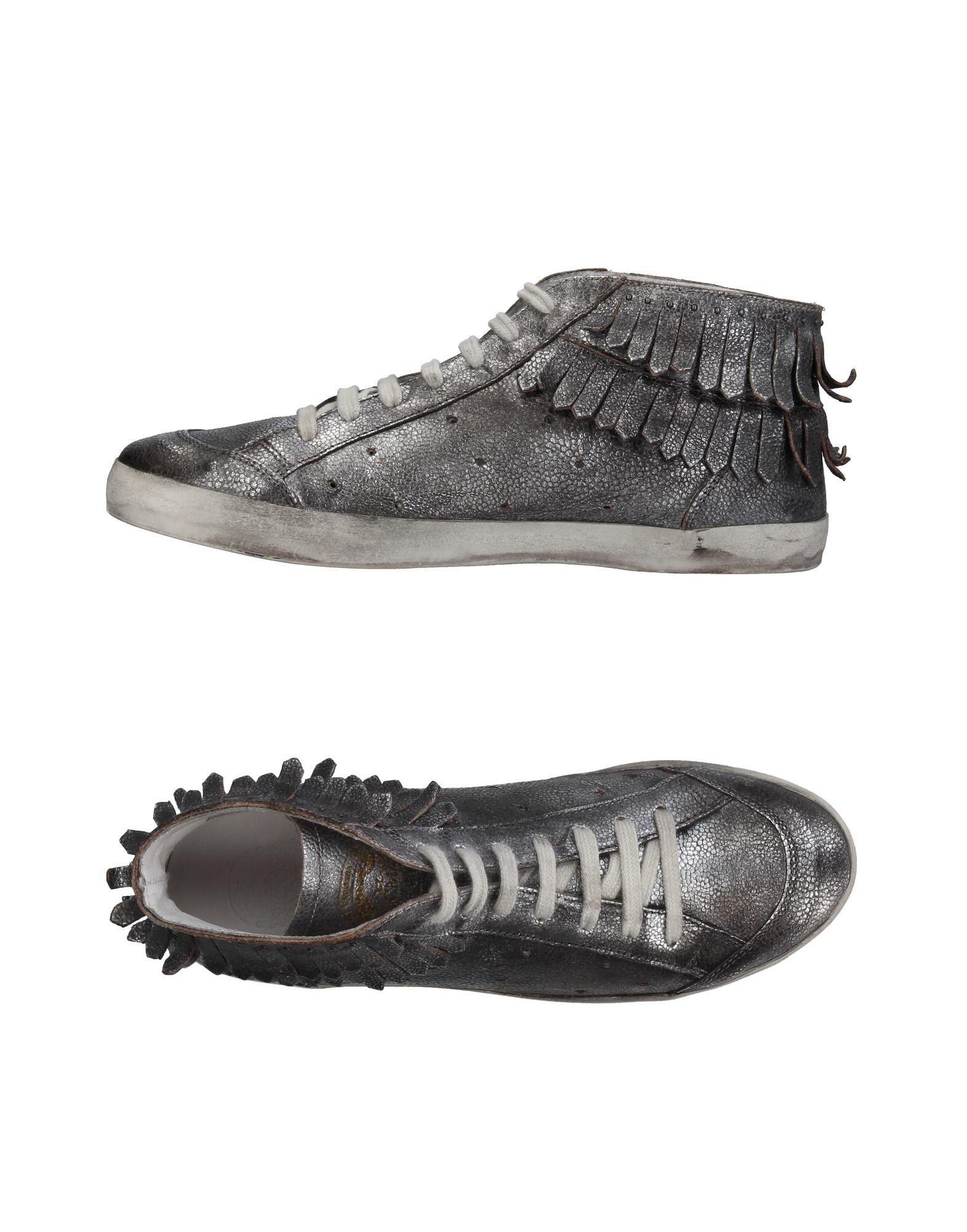 Catarina Martins Sneakers Damen  11378787IJ Gute Qualität beliebte Schuhe