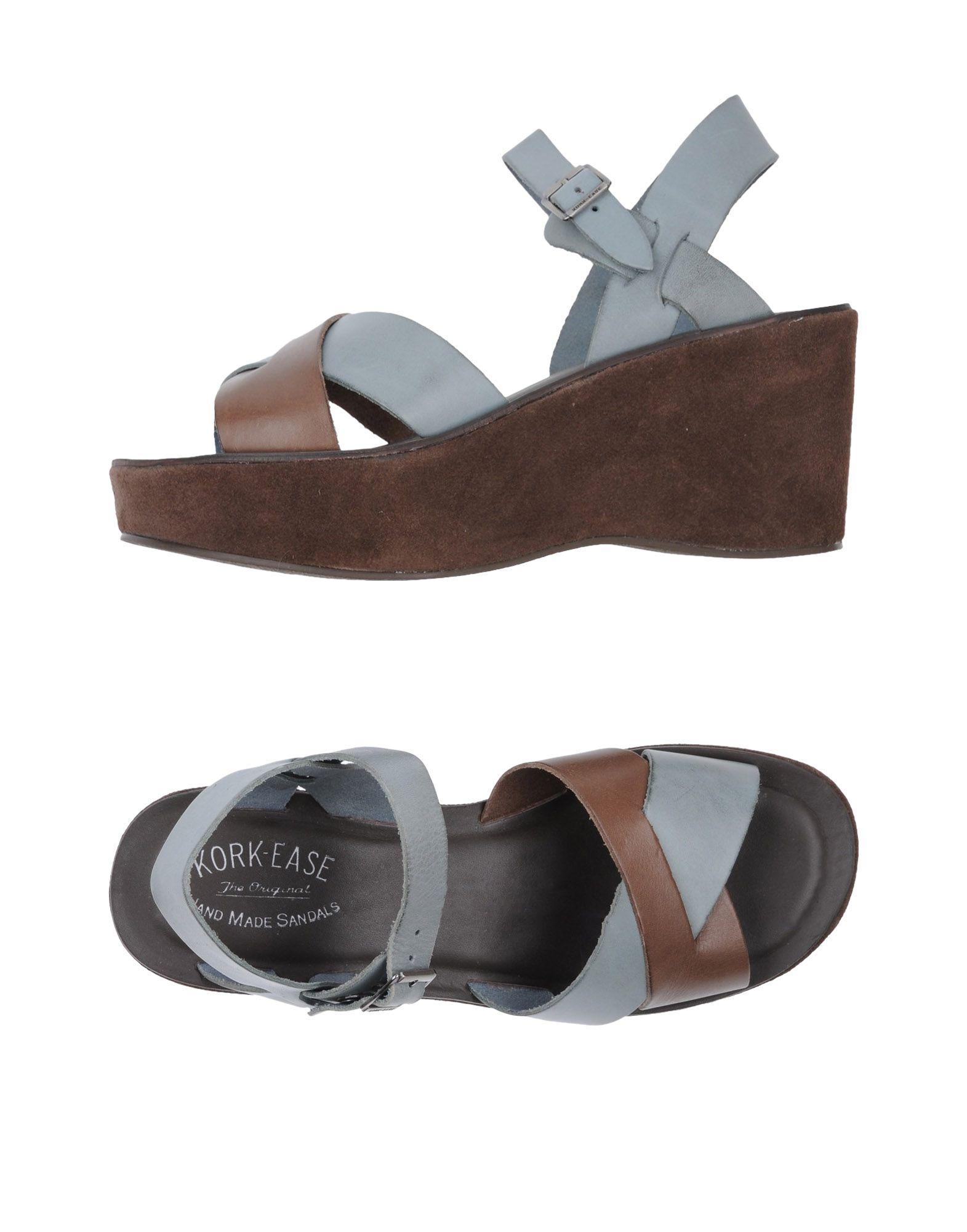 Haltbare Mode Beliebte billige Schuhe Kork 11378790VP Beliebte Mode Schuhe 0e48f4