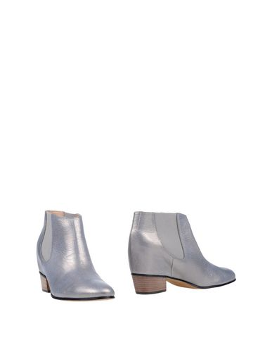 GOLDEN GOOSE DELUXE BRAND - Ankle boot