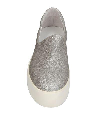FRAU Sneakers