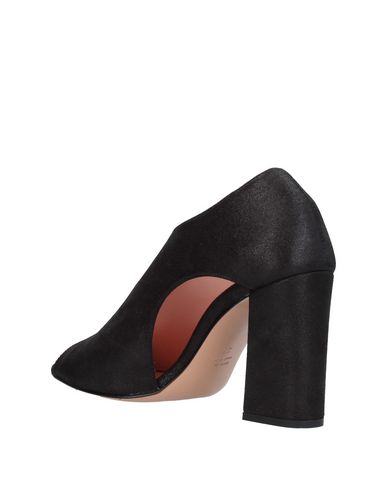Michelediloco Sandal med paypal online fabrikken pris 8eTuRRte